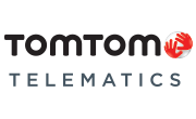Tom Tom Telematics Logo